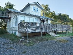9305 Happy Trail Austin TX-MLS_Size-035-exterior-1024x768-72dpi.jpg
