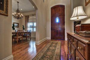 3000 Sparkling Brook Lane-large-004-FoyerFormal Dining-1490x1000-72dpi.jpg