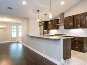 7909 Ceberry Dr Austin TX 78759 USA-006-007-kitchen2-MLS_Size.jpg