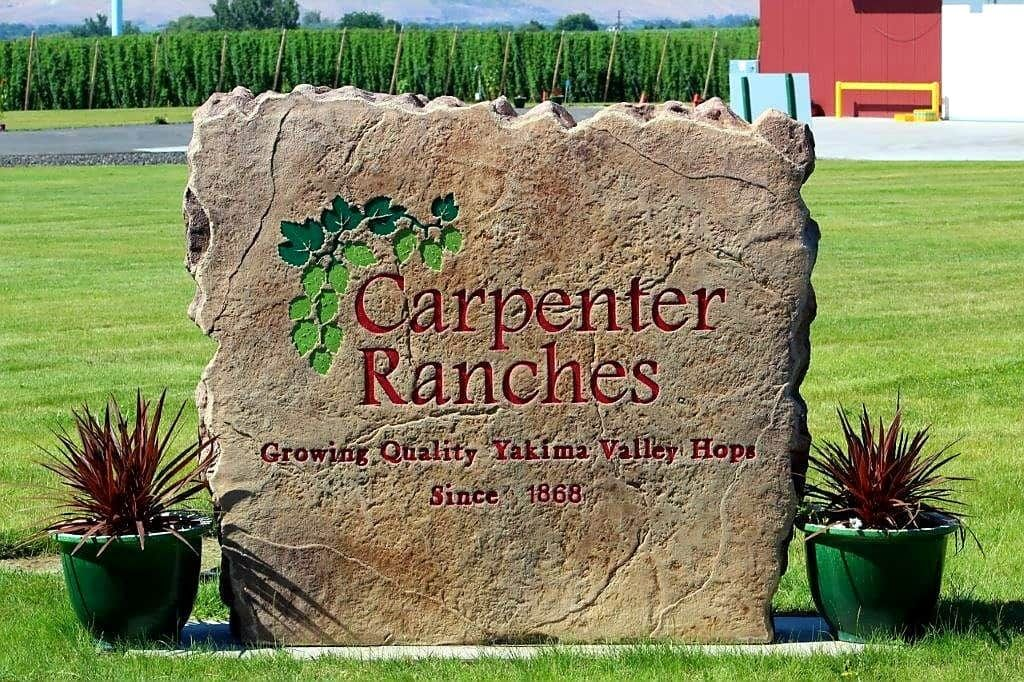 Carpenter Ranches.jpg