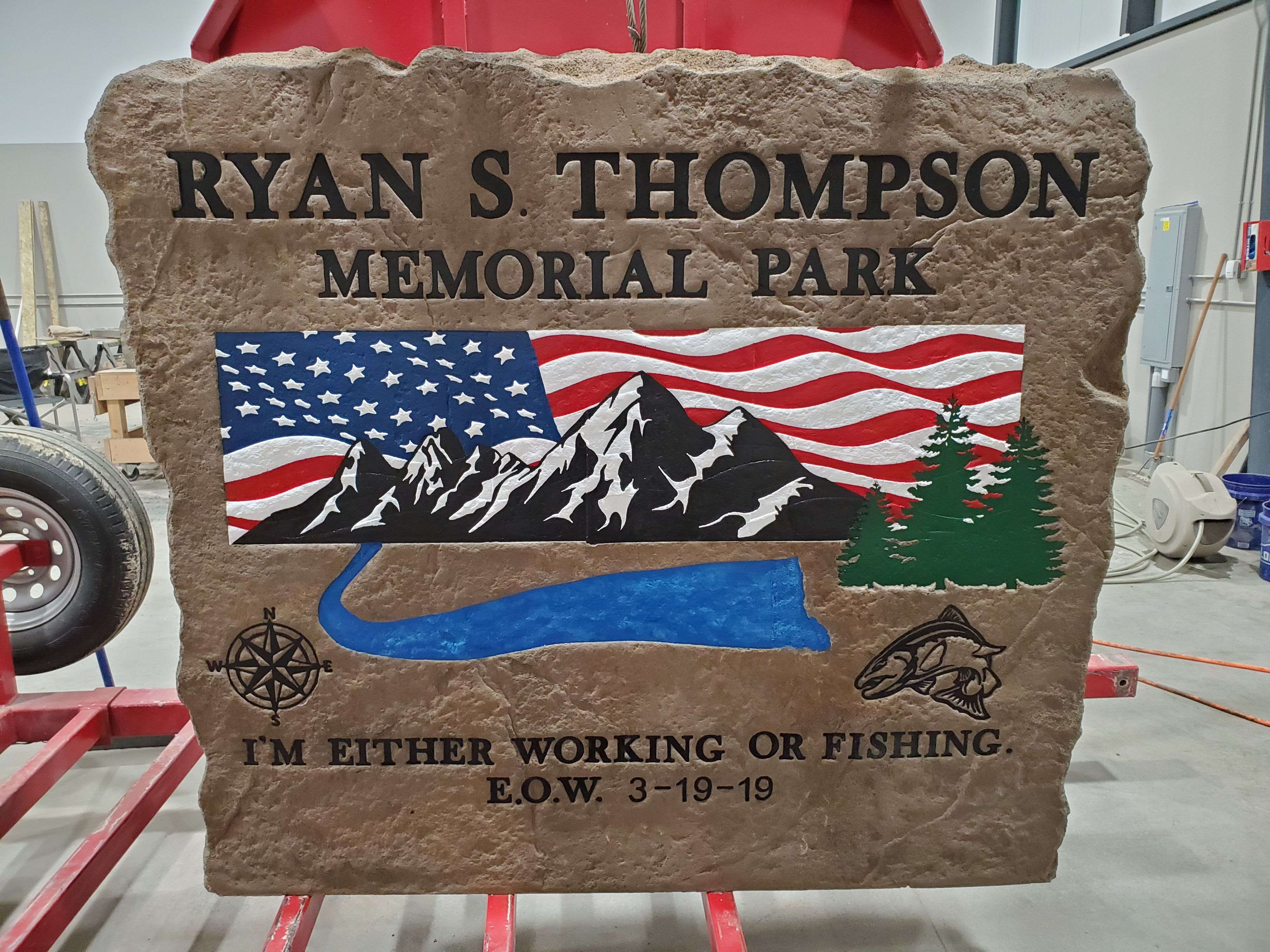 Thompson Memorial.jpg
