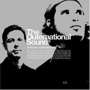 Thievery-Corporation-Outernational-Sound1.jpg