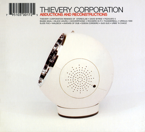 3239-thievery-corporation-abductions-and-reconstructions1.jpg