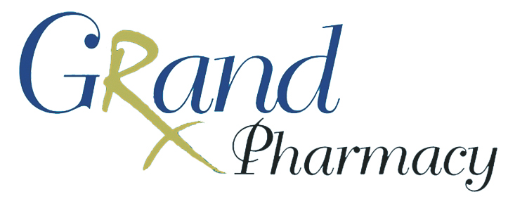 Grand Pharmacy