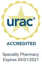 AccreditationSeal (17).jpg