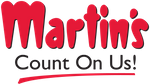 Martin's.png