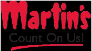 Martin's Supermarket.png