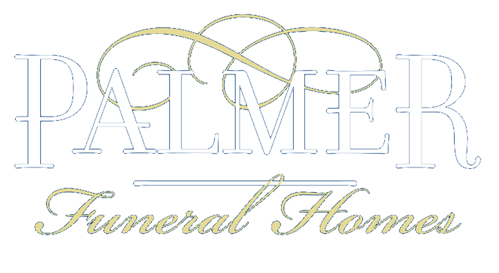 Palmer funeral home.png