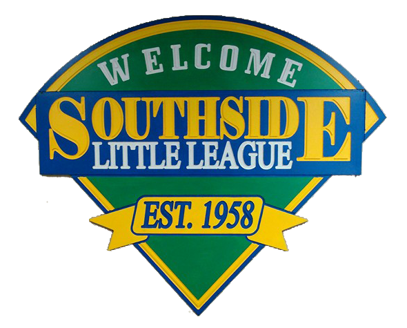 Southside Little League