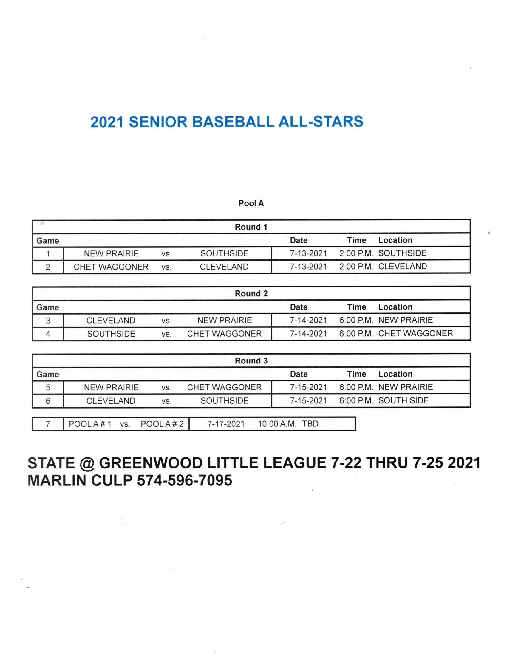 Srr Baseball All Star 2021  Schedule 20210623_20492736.jpg