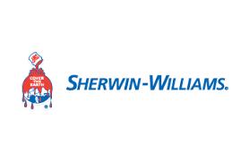 Sherman Williams.png