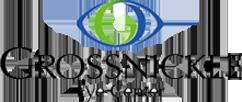 Grossnickel eye center logo.png