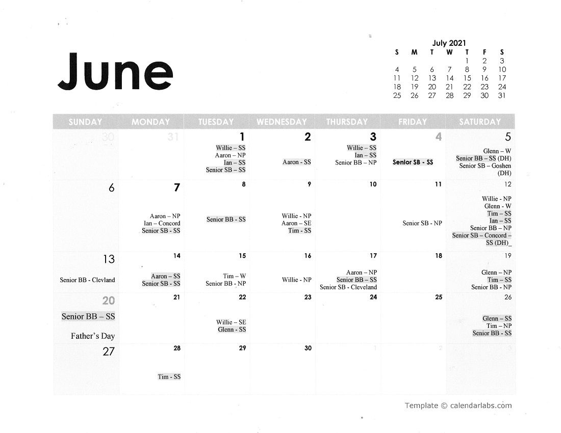 June Game Schedule20210601_15434327.jpg