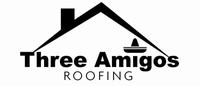 Three Amigos Roofing.jpg