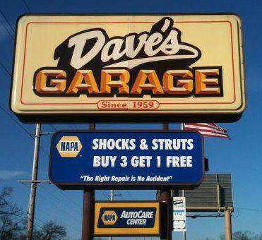 Dave's Garage.jpg
