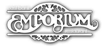 emporium logo.jpeg