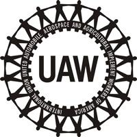 logo-uaw-2.jpg