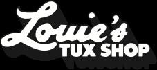 Louie's Tux Shop.png