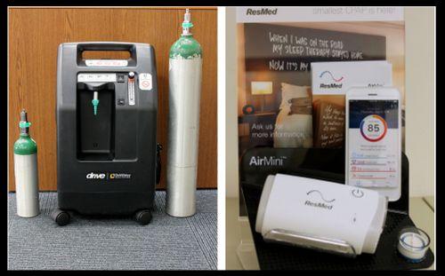 medicalequipment2-1.jpg