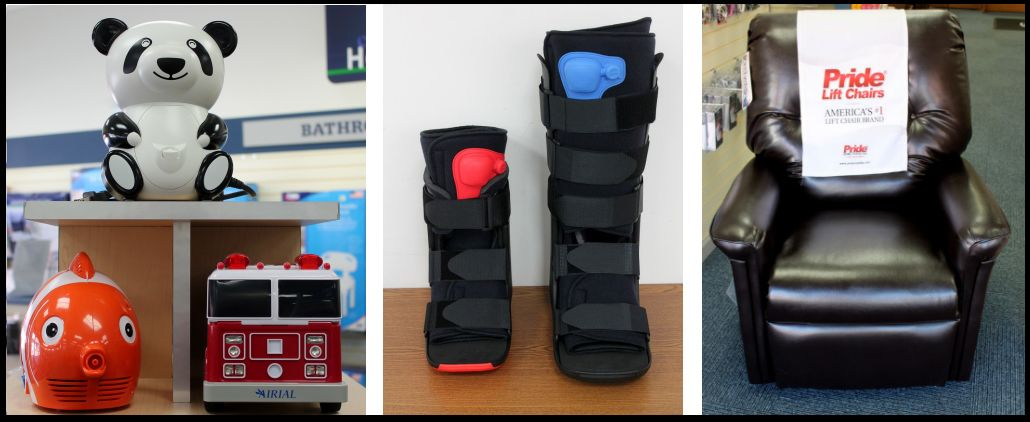 medicalequipment3.jpg