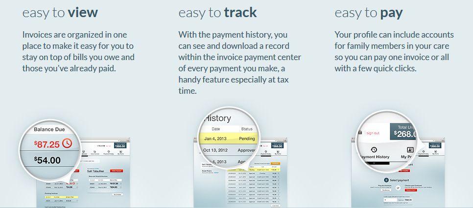 paymentpage2.jpg