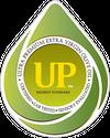 up_logo_lrg.png