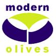 modern_olives.png