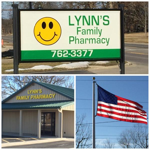 Lynns Pharmacy Collage.jpg