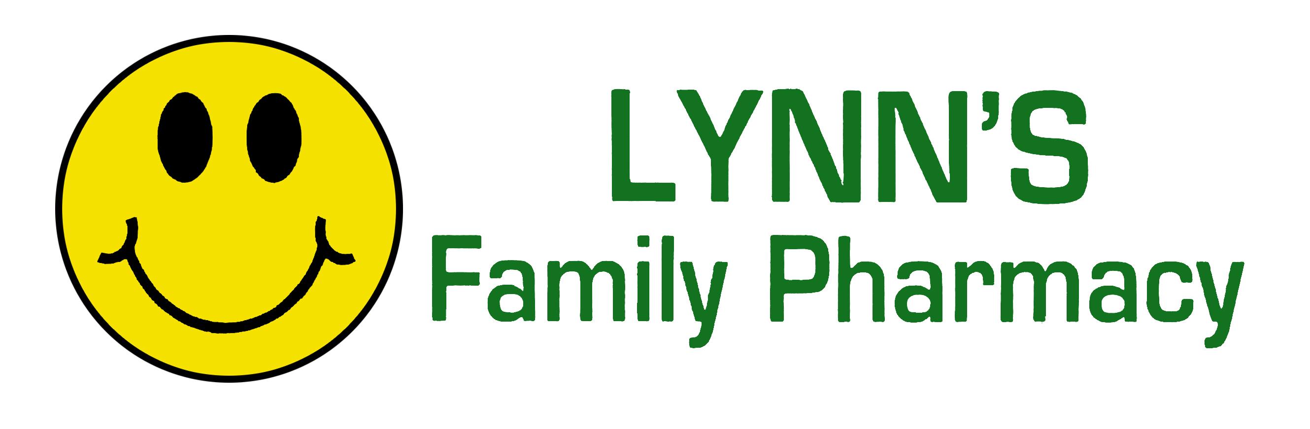 Lynn's Family Pharmacy