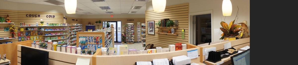 Lynn's Family Pharmacy Interior.jpg