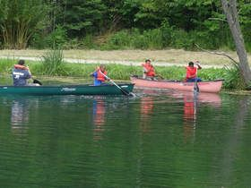 group-activity-time-canoeing.jpg