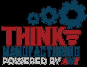 New-ThinkMFG-Logo-Full-Color_i.png