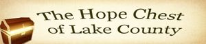 Hope Chest.jpg