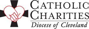 catholic-charities.jpg