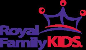 RFK-Logo-1024x595-300x174.png