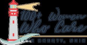 WWC Logo 18-0210.png