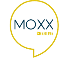 moxx-01.png