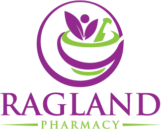 Ragland Pharmacy