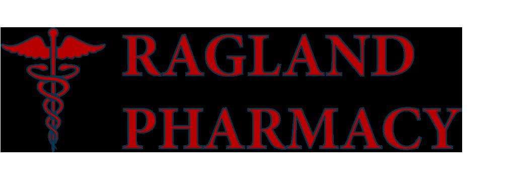 Ragland Pharmacy