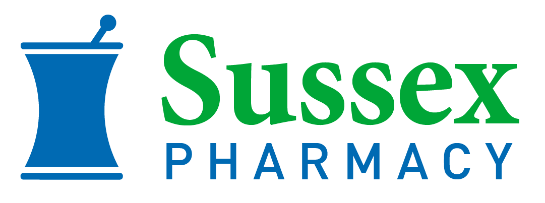 Sussex Pharmacy