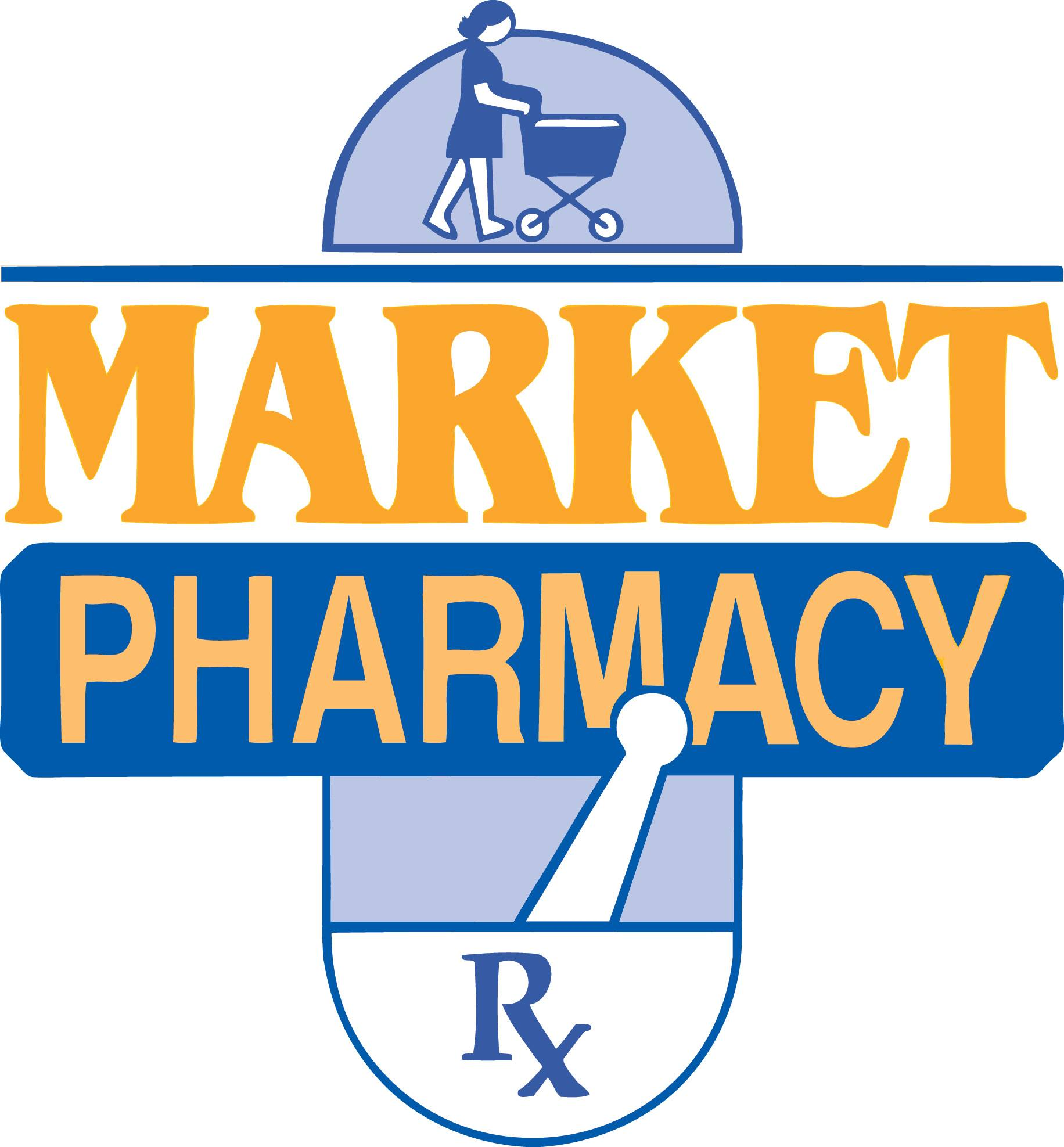 New - Market Pharmacy