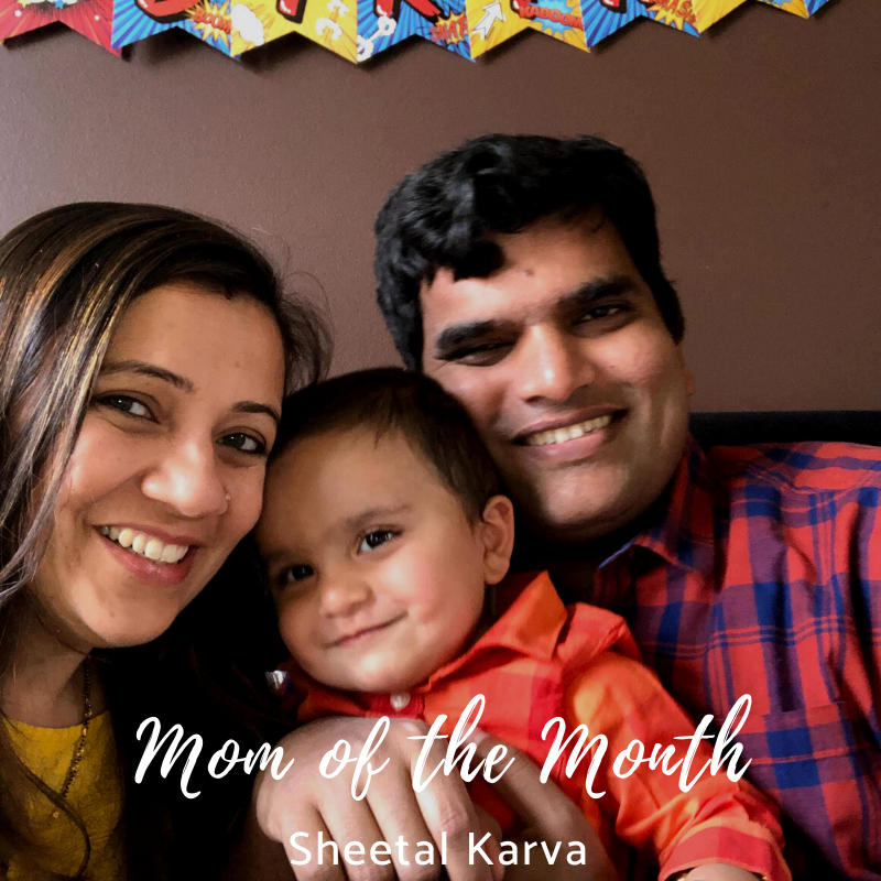 Mom of the Month - Sheetal.png