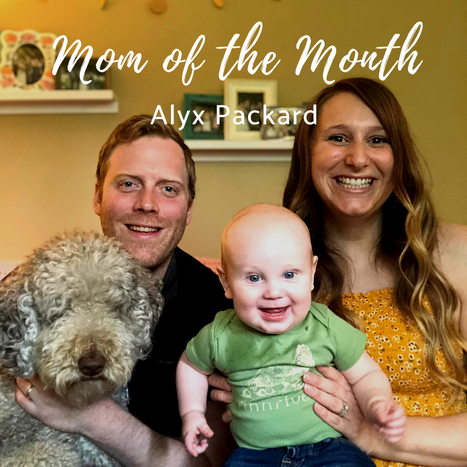 Mom of the Month - Alyx.png