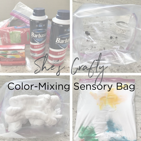 She's Crafty - Color Mixing Sensory Bag.png