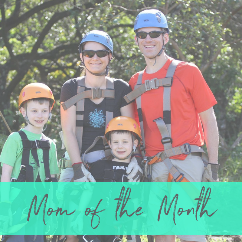 Mom of the Month_ Oct - Jen B.png