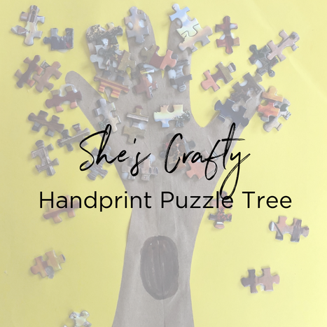 Handprint Puzzle Tree.png