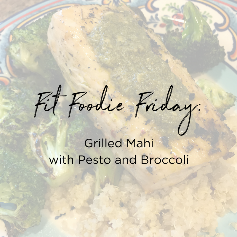 Grilled Mahi with Pesto and Broccoli.png