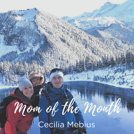 Mom of the Month - Cecilia.png