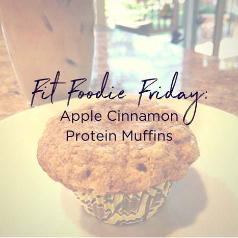 Fit Foodie Friday - ACP Muffins.png