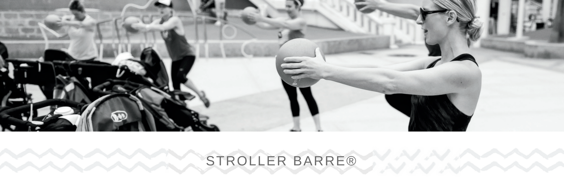 NEW STROLLER BARRE HEADER.png